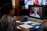 Gus Menteri Lakukan Pemetaan Produk Unggulan Desa Sukseskan Indonesia Spice Up The World