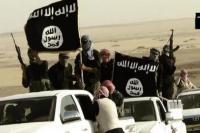Bom Bunuh Diri ISIS Tewaskan Puluhan Orang di Afghanistan
