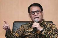 Wakil Ketua MPR RI, Ahmad Basarah(foto: tirto.id)