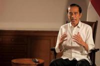 Indonesia Komitmen Menjadi Bagian Dari Solusi Perubahan Iklim