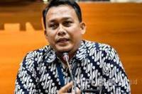 KPK Harap Hakim Tolak PK Emir Moeis