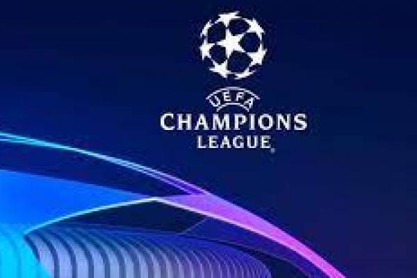 Dua klub Inggris Miliki Keuntungan Dalam Leg Kedua Liga Champions