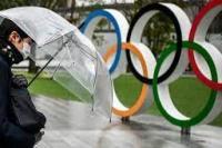 WHO Berharap Olimpiade Tokyo Tetap Terlaksana