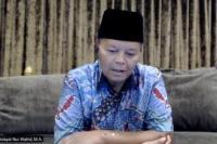 """HNW: Kemendikbud Memaknai """"Merdeka Belajar"""" dari Ki Hajar Dewantoro Semaunya Sendiri"""