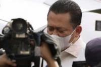 Premanisme Debt Collector, MPR Minta Polisi Tindak Perusahaan Leasing
