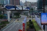 Malaysia Berlakukan Karantina Nasional Mulai 12 Mei