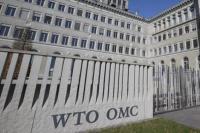 WTO Berharap Masalah Paten COVID-19 akan Diselesaikan Desember