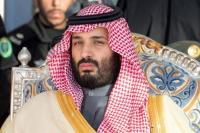 Arab Saudi Investasi $ 1 Miliar untuk Bantu Negara Afrika Pulih dari COVID-19