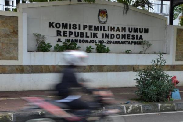 68 Kabupaten dan Kota Ditargetkan Terbentuk Kader DP3 pada 2021