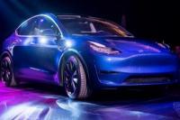 Meski Sukses Jual EV, Hyundai Belum Bisa Kalahkan Tesla