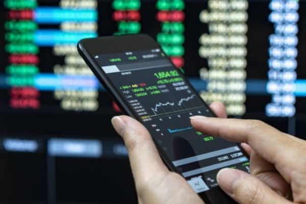 Potensi Trading Online Generasi Milenial Dinilai Makin Besar