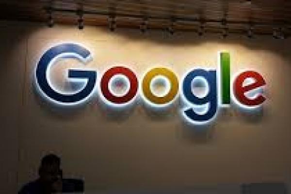 Pengawas Antimonopoli Korea Selatan Denda Google Rp2,5 Triliun
