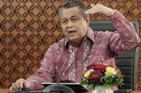 Gubernur Bank Indonesia Larang PJP Fasilitasi Pinjol Ilegal