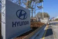 Kait Bagasi Bermasalah, Hyundai dan KIA Recall 600.000 Unit Mobil