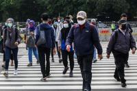 Pakar: Indonesia Perlu PSBB, Bukan PPKM Mikro Hadapi Lonjakan Covid-19