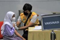 Meski Sudah Vaksin Lengkap, Turis Inggris ke India Tetap Jalani Karantina