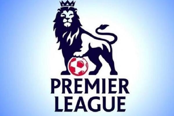 Liga Inggris Musim Ini Akan Dimulai 13 Agustus