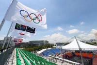 Tokyo Mulai Olimpiade di Tengah Ketakutan COVID-19