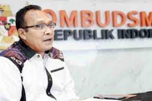 Ombudsman: Ada Maladministrasi Dalam Tes Wawasan Kebangsaan KPK