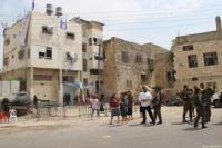 Perusahaan Es Krim Amerika Hentikan Penjualan di Wilayah Pendudukan Israel