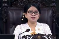Ketua DPR: Tekan Angka Kematian Ibu Hamil Akibat Covid-19