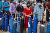 Indonesia Sumbang Alkes Dan Obat-Obatan ke Myanmar
