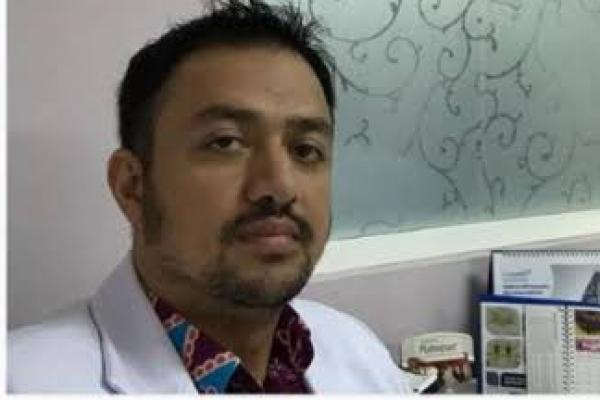 Soal Keamanan Galon Guna Ulang, Dokter Anak Ajak Masyarakat Percayai BPOM