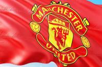 Manchester United. (Foto: tagar.id)