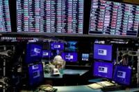 Tahun ini Dividen Global Diperkirakan akan Naik Menjadi US$1,39 Triliun