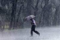Waspadai Hujan Lebat di Beberapa Wilayah Pada Senin Ini