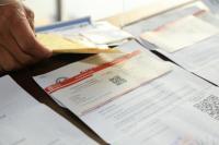 Mulai 1 September, Penumpang Pelni Harus Terdaftar di PeduliLindungi
