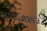 Uni Eropa dan AstraZeneca Selesaikan Sengketa di Pengadilan