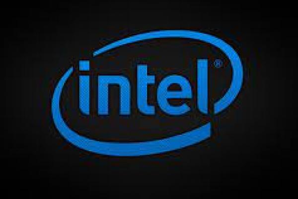 Intel Investasikan Rp1,3 Kuadriliun Bangun Fasilitas Pembuatan Chip di Eropa