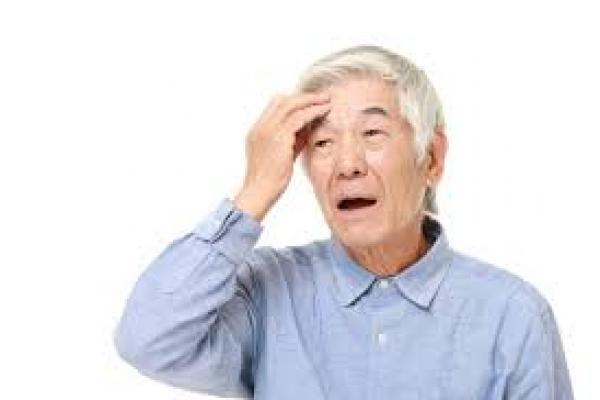 Peneliti Jepang Kembangkan Kapsul Anti Alzheimer