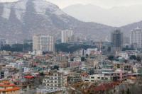 Cegah Krisis Kemanusiaan Afghanistan, PBB Butuh US$600 Juta