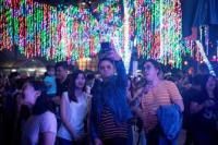 Kedubes Jepang di Manila Terima Informasi Rencana Serangan Teror di 6 Negara