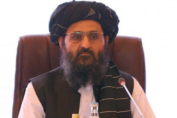 Perselisihan di Internal Hingga Desas-desus Keruntuhan Taliban