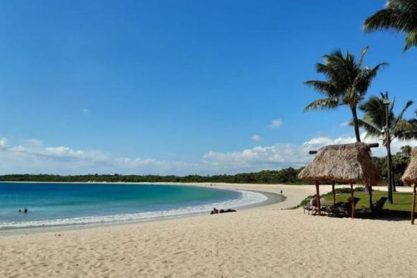 Fiji akan Membuka Pariwisatanya Kembali Pada Akhir Tahun