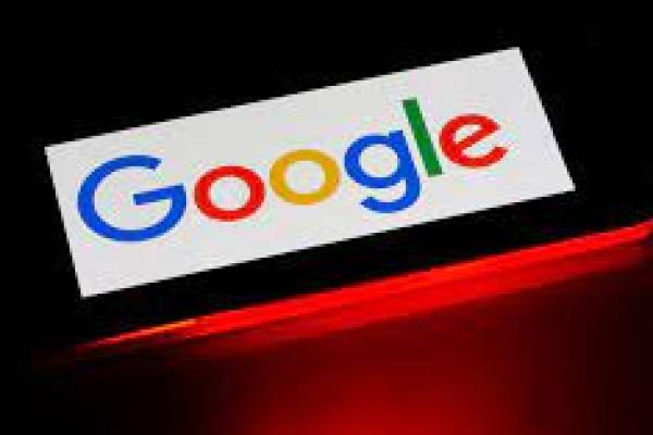 Korsel Denda Google Hampir Rp.2,56 Trilyun Juta Karena Penyalahgunaan Dominasi
