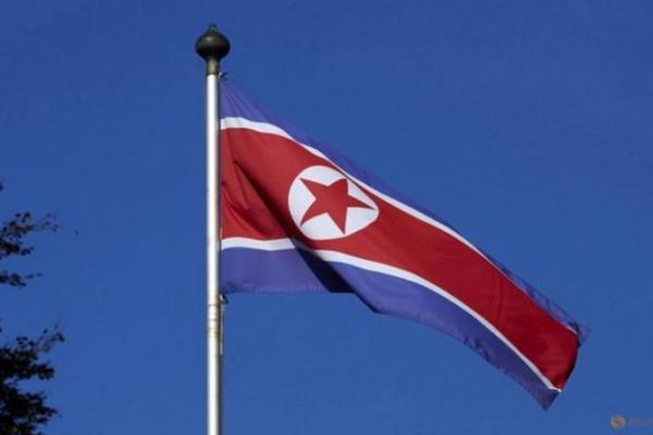 Korea Utara Luncurkan Dua Rudal Balistik di Tengah Kebuntuan Pembicaraan Nuklir