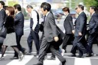 Korporasi Jepang Perkirakan Ekonomi Pulih Normal Seperti Pra-Covid di 2022