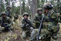 Jepang Gelar Latihan Militer Terbesar Dalam 3 Dekade Terakhir