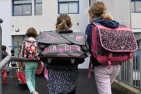 Kementerian Pendidikan Prancis Kutuk Pembullyan Anak di Bawah Umur