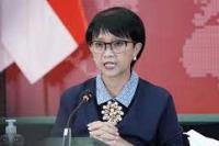 AS dan Prancis Kirim Donasi Vaksin ke Indonesia