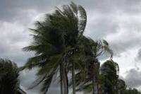 BMKG: Potensi Hujan Lebat dan Angin Kencang Disejumlah Wilayah