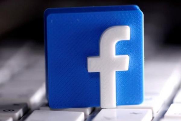 Facebook Umumkan Model Terbaru pada Perangkat Panggilan