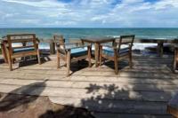 Vietnam Tunda Buka Kembali Pulau Phu Quoc untuk Turis Asing