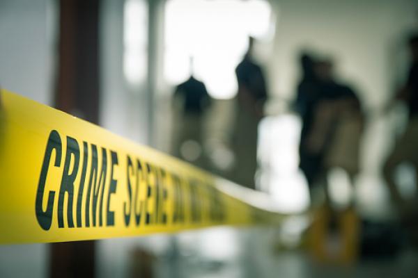 Seorang Ayah Membunuh Putranya di Yokosuka Jepang