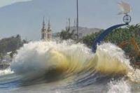 BMKG: Hujan Lebat Berpotensi Turun di Sejumlah Daerah