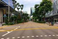 Gelombang Baru Dari Negara Tetangga, Indonesia Harus Waspada